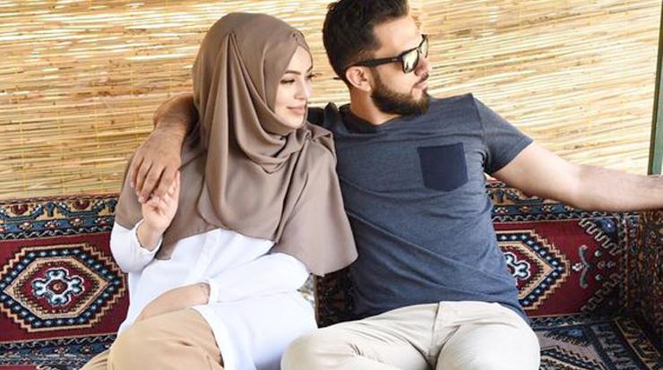 สามีที่ไม่จ่าย นัฟเกาะห์ (ค่าเลี้ยงดู) ให้ภรรยา มีความผิดหรือไม่?