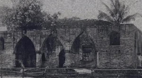 ประวัติศาสตร์ปัตตานี ตอนที่ 3 การเผยแพร่ศาสนาอิสลาม